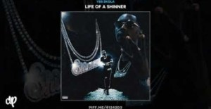 Life Of A Shinner BY YBS Skola